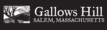 Gallows Hill Salem